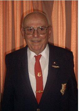 Mro. Joseph Darmanin