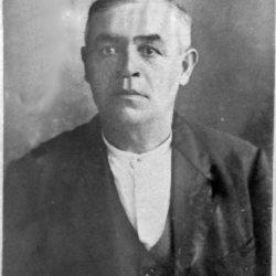 President Karmenu Caruana