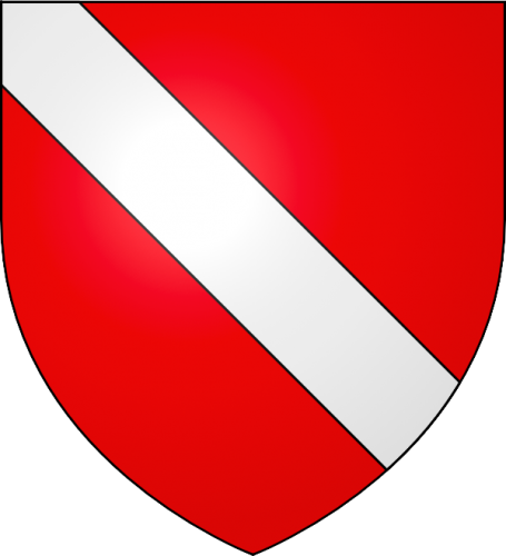 Mqabba Coat of Arms