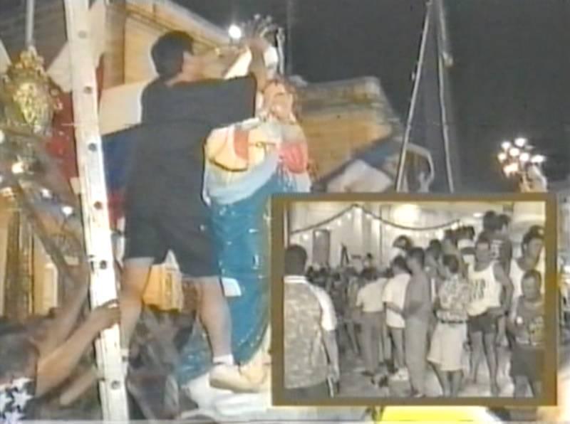 1997-festa