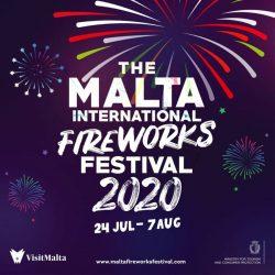 20200724-maltafireworks