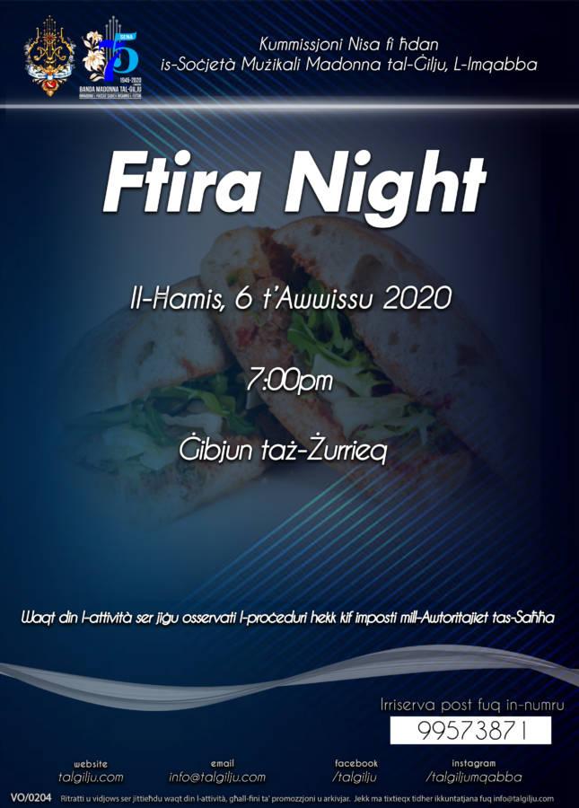 20200806-Ftira-Night2