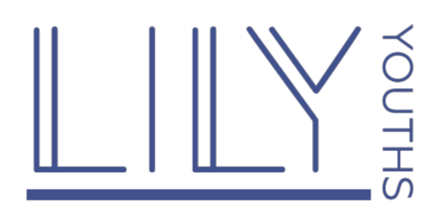 logo-lily-youths