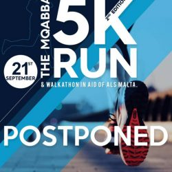 20200921-ALS-Run-postponed