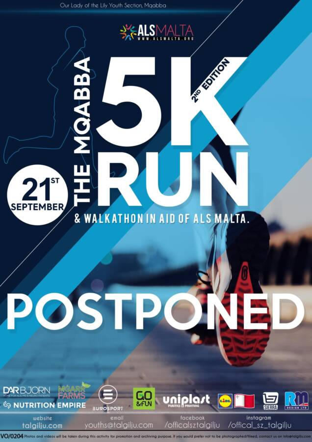 20200921-ALS-Run-postponed